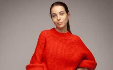 ТОП-7 новогодних фильмов от актрисы Марии Севериловой