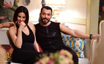 Невеста из Стамбула: смотреть 225 серию онлайн (эфир от 29.11.2019)