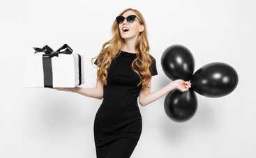 Черная пятница или День отказа от покупок: что сегодня празднуете вы?