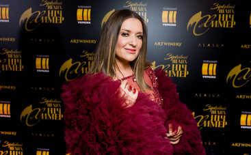 «Я была развратной и сексуальной Леди-вамп»: Наталья Могилевская об отношении к ролевым играм