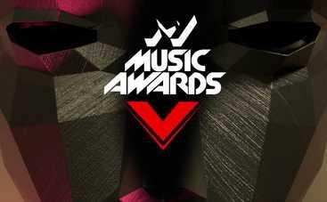 M1 Music Awards. 2019: полный список победителей музыкальной премии