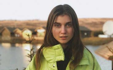 «Предчувствовала беду»: Известная украинская певица попала в аварию в Одессе
