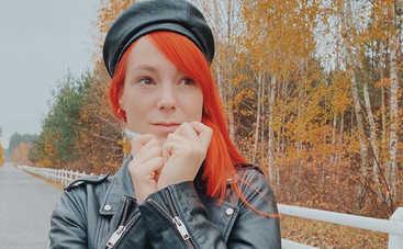 «Знакомьтесь, это наш Иван»: TARABAROVA представила общественности годовалого сына