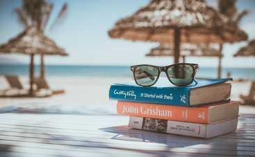 3 книги успешной девушки