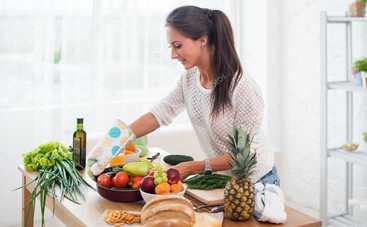 Становимся здоровее за неделю: 5 советов