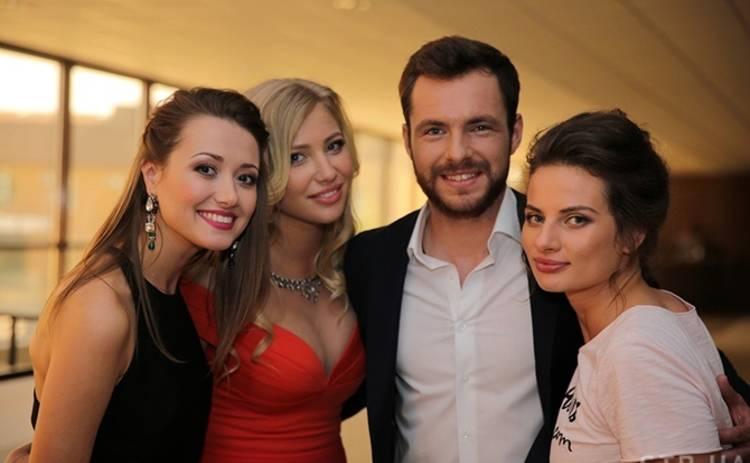 Холостяк: победительница третьего сезона шоу вышла замуж и показала яркие фото со свадьбы в ОАЭ