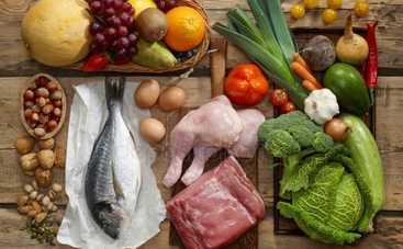 6 продуктов, необходимых вашему организму