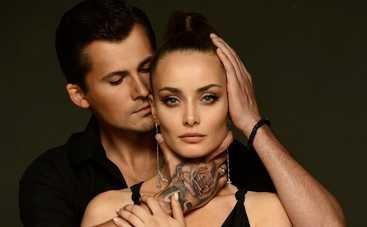 Женя Кот признался, почему отказался быть партнером Анны Ризатдиновой