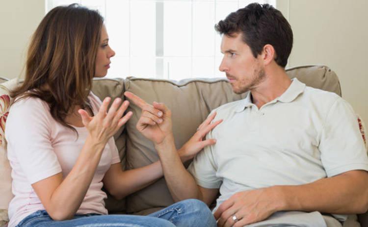 3 способа укрепить брак
