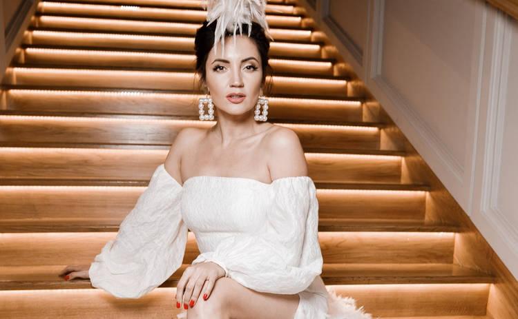 Оля Цибульская рассказала, как потеряла девственность: очень лично!