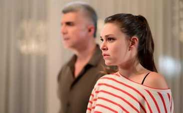Невеста из Стамбула: смотреть 232 серию онлайн (эфир от 04.12.2019)
