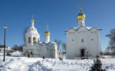 Введение во храм Пресвятой Богородицы: что нельзя делать в этот день?