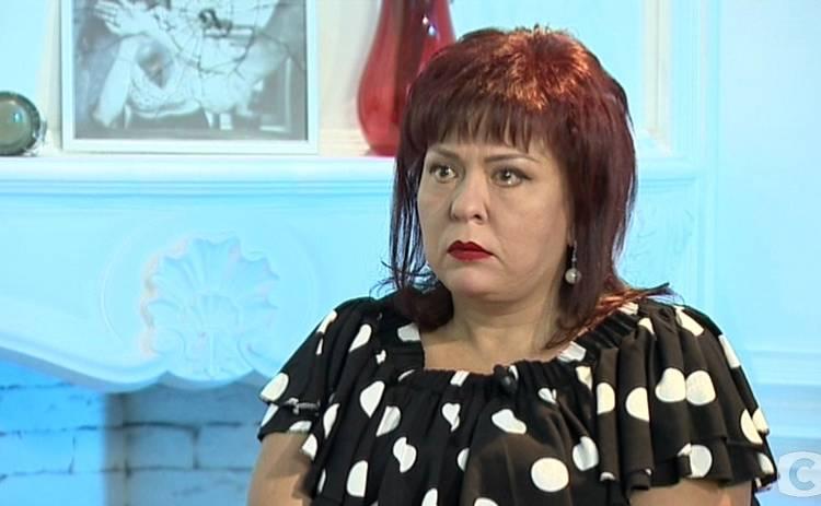 Битва экстрасенсов-20: Алена Курилова окажется среди женщин, переживших насилие, и сделает шокирующее признание