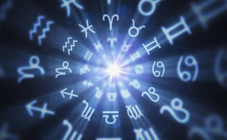 Лунный календарь: гороскоп на 5 декабря 2019 года для всех знаков Зодиака