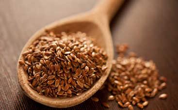 Семя льна: почему его обязан есть каждый?