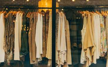 3 вещи из женского гардероба, которые ненавидят мужчины