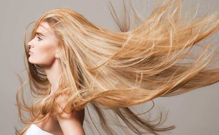 5 лайфхаков, как отрастить здоровые и длинные волосы