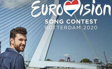 Организаторы «Евровидения-2020» назвали имена ведущих конкурса