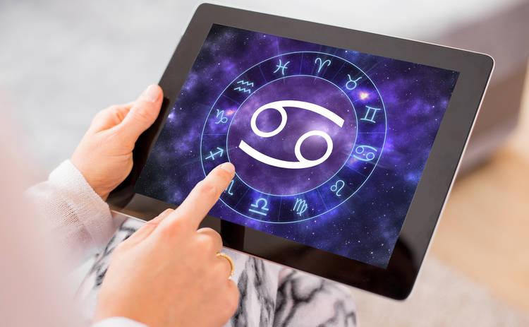 Лунный календарь: гороскоп на 8 декабря 2019 года для всех знаков Зодиака