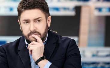 Ток-шоу «Говорит Украина» рассказало шокирующую правду об издевательствах над детьми в приемной семье священника