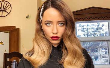 «Была бы Могилевская, они бы не выиграли»: Надя Дорофеева о победе Жени Кота