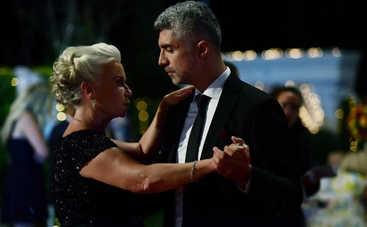 Невеста из Стамбула: смотреть 238 серию онлайн (эфир от 09.12.2019)