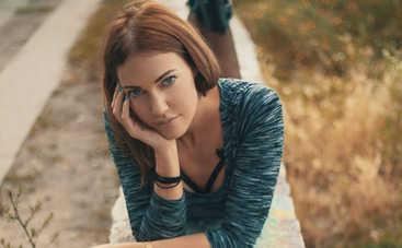 Звезда сериала «Великолепный век» Мерьем Узерли переборщила с пластикой лица