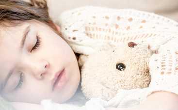 Мы в опасности: чем нам грозит неправильный режим сна