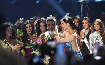 «Мисс Вселенная 2019»: в США выбрали самую красивую девушку мира