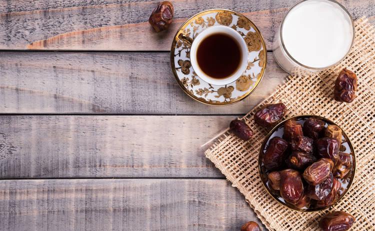 Натуральные конфеты с изюмом и орехами в домашних условиях (рецепт)