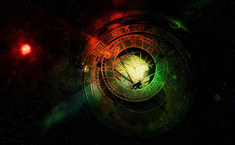 Лунный календарь: гороскоп на 10 декабря 2019 года для всех знаков Зодиака
