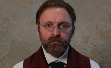 Актер фильма «Віддана» Александр Кобзарь: Мы в любом случае должны воспитывать зрителя