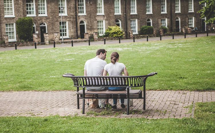 ТОП-3 фразы, которые разрушают ваши отношения