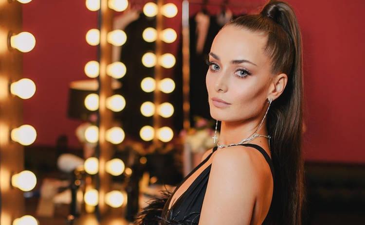 Ксения Мишина рассказала, как сбежала от домашнего тирана: «Появился в театре и побил меня»