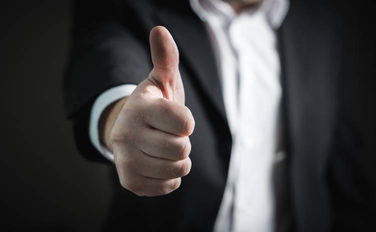 ТОП-5 главных привычек неудачников