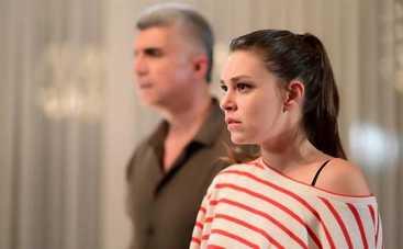Невеста из Стамбула: смотреть 241 серию онлайн (эфир от 11.12.2019)