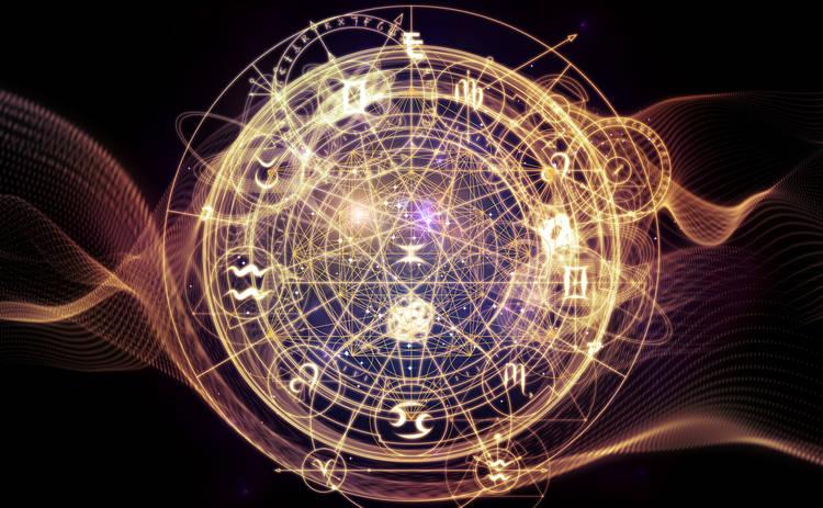 Гороскоп на 13 декабря 2019 для всех знаков Зодиака