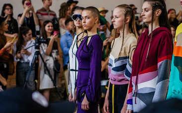 Участница «Топ-модели по-украински» откровенно рассказала о своих отношениях с девушкой