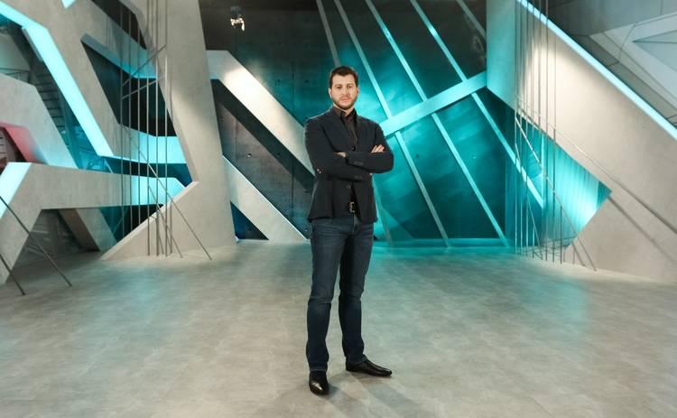Гучна справа: 8 интересных фактов о программе на канале «Украина»
