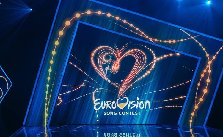 Евровидение-2020: названо имя первого судьи Национального отбора