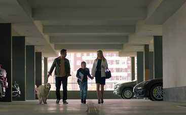 Семья на год: смотреть онлайн 1-4 серии (эфир от 15.12.2019)