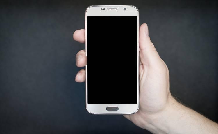 ТОП-5 главных стереотипов о вашем телефоне