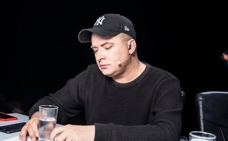 Андрей Данилко шокировал публику новым образом: «Таким придурком я еще никогда не был»