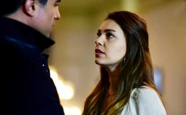 Невеста из Стамбула: смотреть 250 серию онлайн (эфир от 17.12.2019)
