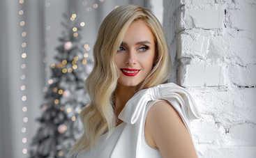 Известная украинская певица попала в автомобильную аварию