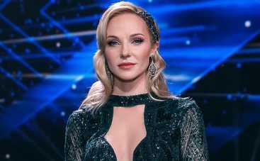 Даша Трегубова сыграла в мюзикле и спела в прямом эфире «Х-фактора»