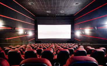 ТОП-5 самых ожидаемых фильмов 2020 года