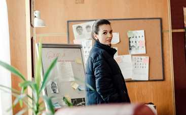 Другая жизнь Анны: смотреть 5 серию онлайн (эфир от 18.12.2019)