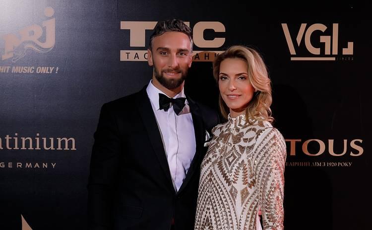 Марина Боржемская про отношения с Иракли Макацария: «Он очень мне нравится»