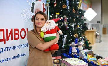 Ирина Юсупова поменяет елку на кошку
